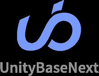 unitybase