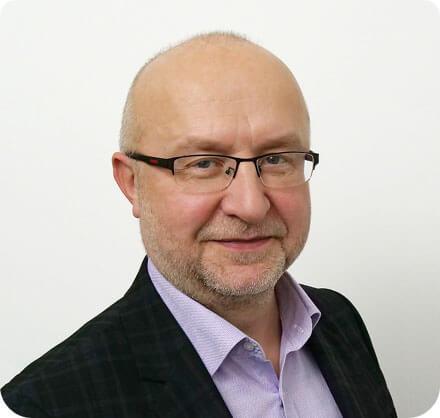 Andriy Pavlik