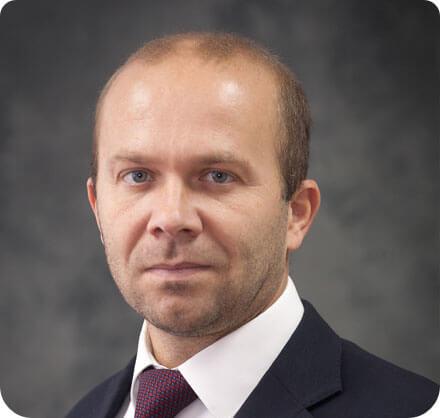 Valery Povreznyuk