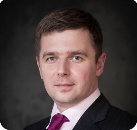 Богдан Ярмоленко
