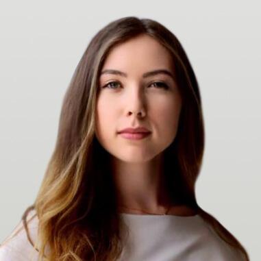 Alina Bugar